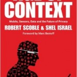 It's Coming: The Age of Context