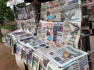 write better headlines faster