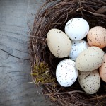 eggs_in-Basket_shutterstock_87023669