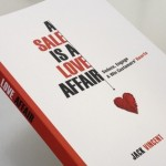 sales and love affairs