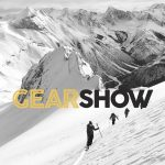 Backcountry Ski Series Pt 2: Alpine touring bindings and being a grown-up in the backcountry