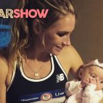 Sarah Brown on Training for Olympic Trials Pregnant and Competing Postpartum