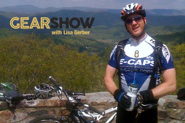 be a better mountain biker