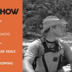 great deals on outdoor gear