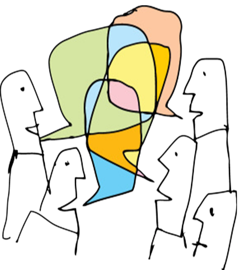 Understanding the Power of Storytelling in Nonprofits